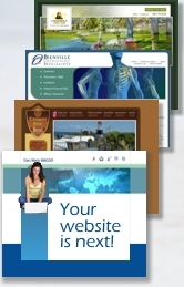 your website next